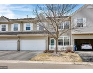 11875 85th Place N, Maple Grove image