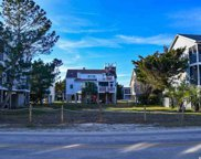 611 Springs Ave., Pawleys Island image
