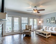 124 Baybridge Drive Unit #124, Gulf Breeze image