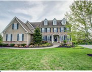 207 Blue Spruce Drive, Kennett Square image