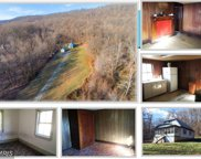 13413 MOUNTAIN ROAD, Lovettsville image