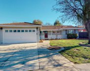 1505  Coloma Way, Woodland image