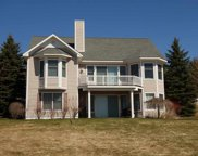 4189 Lake View Drive Unit #5, Harbor Springs image