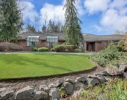19306 15th Ave E, Spanaway image