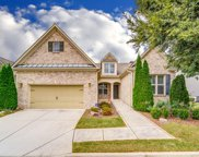 495 Winding Ridge Cir, Marietta image