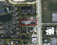 454 BLANDING BLVD, Orange Park image