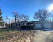 6515 W 71ST Street, Indianapolis image