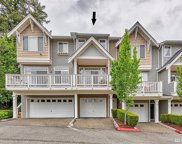 23120 SE Black Nugget Rd Unit L2, Issaquah image