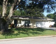 1364 Fairfax Road, Clearwater image