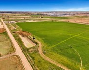Tbd Cr 29 - 48 Acres, Fort Lupton image