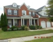 2409 GREEN GINGER CIRCLE, Accokeek image