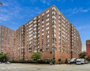 801 South Plymouth Court Unit 1110, Chicago image