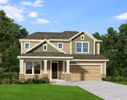 78 PARADISE VALLEY DR, Ponte Vedra Beach image