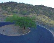 6611 W Buckhorn Trail Unit #15, Phoenix image