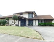 6802 Niumalu Loop, Honolulu image