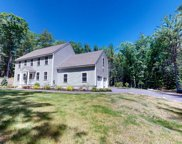 72 Baboosic Lake Road, Amherst image