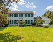 3 Fox Hill  Drive, Penfield-264200 image