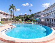 232 Hibiscus Ave Unit 215, Lauderdale By The Sea image