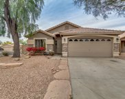 23602 N 22nd Way, Phoenix image