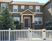 3893 Ute Mountain Trail, Castle Rock image