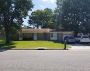3449 Saint Clair Drive, West Chesapeake image