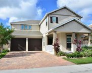 8732 Iron Mountain Trail, Windermere image