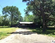 315 Crawford Road, Rayville image