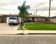 3817 Hoffman, Bakersfield image