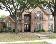 6404 Widgeon Drive, Plano image