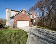 10524 Alderwood  Court, Fishers image