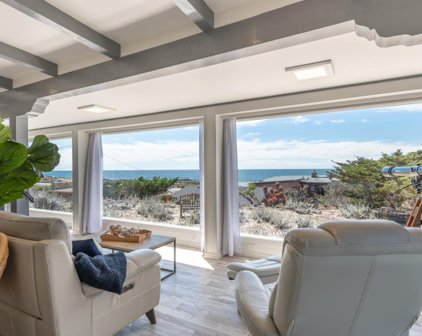1743 Sunset Dr, Pacific Grove