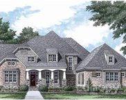 6061 Kimbrell Heights  Drive, Indian Land image