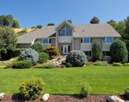 1941 Forest Creek Ln, Cottonwood Heights image