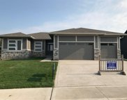 5515 149th Street, Urbandale image