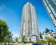 6538 Nelson Avenue Unit 1906, Burnaby image