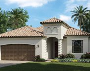 16507 Hillside Circle, Bradenton image