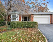 2414 Baxton, Chesterfield image