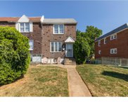 5200 Crestwood Drive, Clifton Heights image