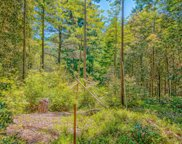 22090 Lyons Court, Timber Cove image