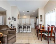 6254 Vista Garden Way Unit A, Naples image