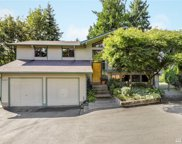 4327 105th Ave NE, Kirkland image