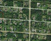 16725 70th Street N, Loxahatchee image