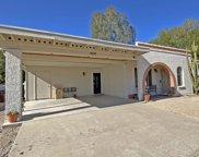 8121 N Suwannee, Tucson image