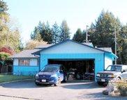 121 Acacia Drive, Blue Lake image