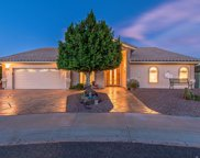 13026 W Foxfire Drive, Sun City West image