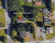 4913 3rd Ave, Everett image