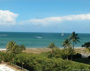 199 Ocean Lane Dr Unit #601, Key Biscayne image