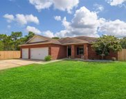 2220 Waverly Ct, Navarre image