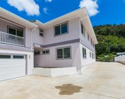 2776 Booth Road, Honolulu image