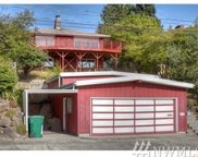 8548 2nd Ave NE, Seattle image